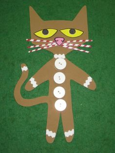 Read It Again!: Pete the Cat Christmas Extravaganza