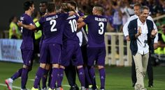 """Frosinone vs Fiorentina live stream Serie A Online   Frosinone vs Fiorentina live stream Serie A Online on March 20-2016  Sousa does not trust the Frosinone and on the eve of the match Matus explains: """"It will be a battle it will be a different game plan than the aggressiveness with Verona. There will be a few spaces to play. I'm glad the story of Frosinone  terrible day. Until the end of the season we will have to give more than 100%. We will have to live up to our opponents not go wrong…"""