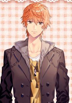Manga Boy, Manga Anime, Hot Anime, Cool Anime Guys, Bishounen, Dark Fantasy Art, Kawaii, Character Inspiration, Twilight