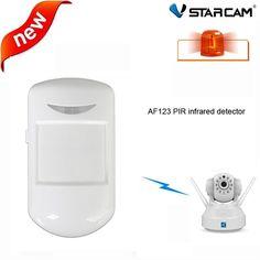 $18.00 (Buy here: https://alitems.com/g/1e8d114494ebda23ff8b16525dc3e8/?i=5&ulp=https%3A%2F%2Fwww.aliexpress.com%2Fitem%2Fvstarcam-AF123motion-detector-work-with-vstarcam-Smart-Home-Automation-Security-Alarm-Wireless-Camera-C37-AR-home%2F32694968029.html ) vstarcam AF123motion detector work with vstarcam Smart Home Automation Security Alarm Wireless Camera C37-AR home alarm systems for just $18.00
