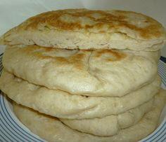 Reteta culinara Placinta ardeleneasca cu varza murata si cartofi din categoria Mancaruri de post. Specific Romania. Cum sa faci Placinta ardeleneasca cu varza murata si cartofi
