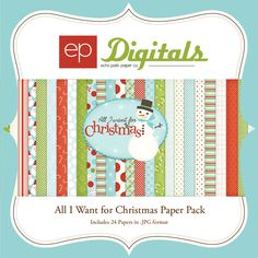 digi downloadable papers also check the element packs