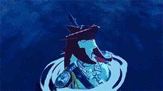 prince sidon | Tumblr