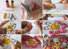 decorate-your-home-with-crochet-09-2