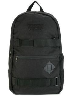 4e4cd21f5c3  vans  bags  polyester  backpacks