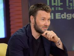 """Joel Edgerton Miscellany (& a little Dash of Nash)   """"Yeah, it feels really good. I can't say it doesn't feel good to have people appreciate the work once you get it out there. I think there's always that feeling leading up to releasing anything that you've worked on. That you just start to feel, 'Have I lost perspective with what it actually is?' I always felt like it was shaping up well."""" """"It's more like going and hearing that people are reflecting the meaning, the sense, and the…"""