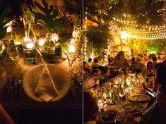 cartagena wedding venues - Yahoo Image Search Results