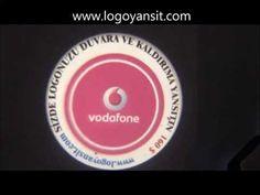 Logo Yansıt Vodafone Logosu Dönen Yazı Uygulaması - 175$ İç ortam Dönen Logo yansıtıcı www.logoyansit.com Tel     : 02126572496 Gsm   : 05443099704 E-mail :info@logoyansit.com Yetkili :Murat Yurdakul Nest Thermostat