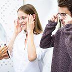 Ich habe gerade an diesem Gewinnspiel von Silhouette teilgenommen. Nimm auch du teil, um ein LiteStyle Makeover und eine Silhouette Sonnenbrille zu gewinnen: http://www.silhouette.com/competition