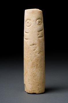Iberian; Idol; TC 642