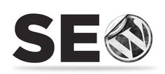 Effective SEO strategies for your WordPress blog - To know more visit our site ~ http://www.spott-one.com/search-engine-optimisation.html