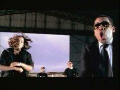 VIDEO CRISTIANO DE LA SECRETA, Christian Brothers ~ GLADIADOR MUSICAL