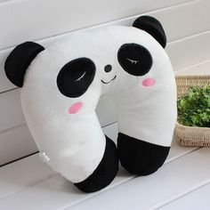 So cute- would be perfect for our Honeymoon Trip!