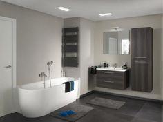 https://www.x2o.be/fr/salledebain/sanitair/baignoires/baignoire-d-angle/hyland-baignoire-d-angle-26801