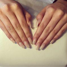 Mina studentnaglar!! #nailstamping #nailartoohlala #nails #naildesign #decor #nail #gelcolor #naildiva #gelnails #nailart #nail #nailswag #nails2inspire #nailoftheday #nailobsession #nailartist #nailstagram #new #gel #ervinanails #scra2ch #dinnegl #instapic #stamping #thenailartstory #manicure #repost2day #nailitdaily #instanails by nails.mikaela