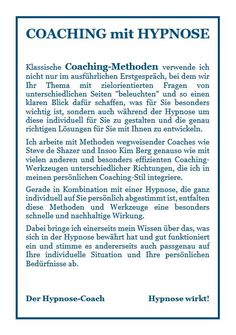 Coaching, Train, Linz