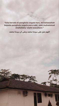 Reminder Quotes, Self Reminder, Quran Quotes, Qoutes, Hijrah Islam, Islamic Quotes Wallpaper, Religion Quotes, Heartfelt Quotes, Quotes Indonesia