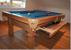 21 best pool table project images pool table billiard room diy rh pinterest com
