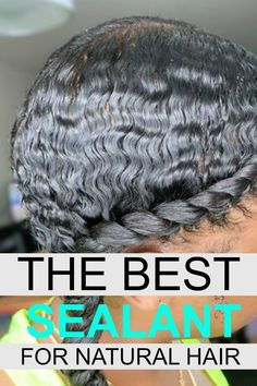 How to use hair grease as a sealant on your natural hair to keep it moisturized. #naturalhair. Natural Hair Regimen, Natural Hair Tips, Natural Hair Growth, Natural Hair Styles, Ways To Grow Hair, Help Hair Grow, Grease Hairstyles, Afro Hairstyles, Hair Remedies For Growth