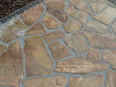1000 ideas about terrassenplatten naturstein on pinterest
