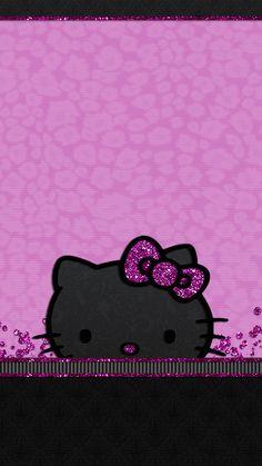 Iphone wall: hk tjn iphone walls 4 in 2019 обои Glam Wallpaper, Pink Wallpaper Girly, Hello Kitty Iphone Wallpaper, Hello Kitty Backgrounds, Wallpaper Iphone Cute, Cellphone Wallpaper, Cute Wallpapers, Locked Wallpaper, Hello Kitty Art