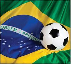 A Copa já era, por Jorge Luiz Souto Maior - Deputado Federal Romário