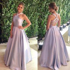 Wedding Ideias, Purple Dress, The Dress, Formal Dresses, Wedding Dresses, Womens Fashion, Bride Groom Dress, Dream Dress, Wedding Blog