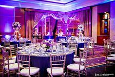 Wedding @ Hilton Torrey Pines: Parisa and Kaveh