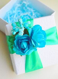 Hey, I found this really awesome Etsy listing at https://www.etsy.com/listing/128561973/tiffany-blue-box-tiffany-blue-weddings