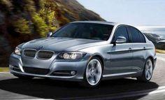 REPUESTOS BMW en Argentina: REPUESTOS BMW 330 335  2007 AL 2010