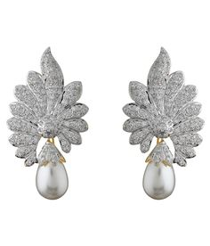8cea1d449cd51 119 Best Ear Rings images in 2015 | Ear rings, Earrings, Earrings online