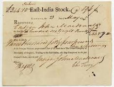 Related image East India Company, Sheet Music, Image, Music Sheets