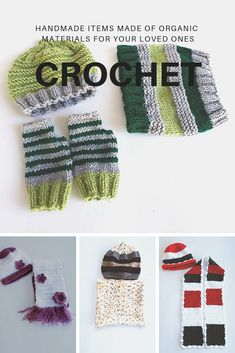 #handmade #crochet #knitting #handmadewithlove #handmadegifts #handmadeisbetter #crocheting #knitted #knittingaddict Baby Socks, Handmade Items, Handmade Gifts, Fingerless Gloves, Arm Warmers, First Love, Leggings, Pure Products, Knitting