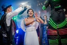 Portafolio - Lore y Matt Fotografias - Fotografos profesionales, Santiago. Concert, Santiago, Weddings, Concerts