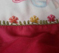 Baby Knitting Patterns, Coin Purse, Wallpaper, Model, Boards, Diy Creative Ideas, Creativity, Rage, Needlepoint
