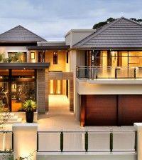 Appealathon-Home-Perth_1