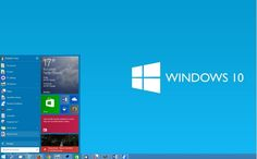 Over 200 million devices are now running on #Windows10 #tech #Microsoft
