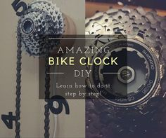 bike-clock-from-used-bike-parts