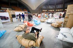 Wroclove Design 2013 #design #festival #wroclaw