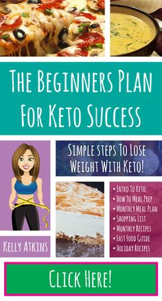 This is a beginner's plan to the Keto lifestyle. I am a Keto-er and it took me months of research to figure out how to do it properly. Ketogenic Diet Meal Plan, Keto Meal Plan, Diet Meal Plans, Meal Prep, Macros, The Plan, How To Plan, Beginner Vegetarian, Vegetarian Keto