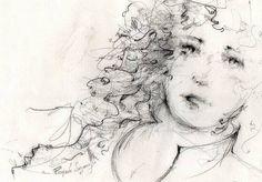 Ritratto artista Pasquale Scognamiglio