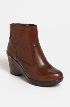 Dansko 'Faith' Boot available at #Nordstrom