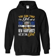 Love New HampshireIf you are a girl who was born in New Hampshire and love New Hampshire! These T-Shirts and Hoodies are perfect for you! Get yours now and wear it proud!keywords