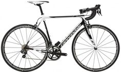 SuperSix EVO Carbon Ultegra Di2 - SUPERSIX EVO - ELITE ROAD - ROAD - BIKES - 2015
