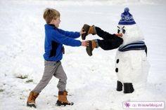 Sneeuwpoppen 24