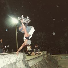 Marujo Mauricio Jardel #Skate #Skateboard #SailorSkateboard #SailorTeam