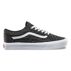 170 Best Ilike What Ilike Casual Images On Pinterest Skate Shoes
