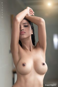 Something is. woman aum patcharapa sexy asian idea simply