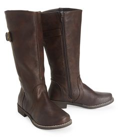 aeropostale-kids-ps-girls-faux-leather-riding-boots