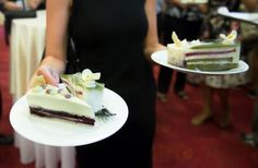 All news about Hungary and Hungarians in English: politics, business, society, culture and sport news Hungarian Desserts, Cookies, Hungary, Vanilla Cake, Mousse, Cheesecake, News, Food And Drinks, Cheesecake Cake